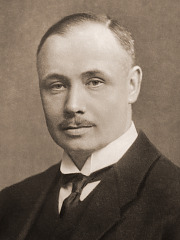 Otto Paul Hermann Diels (Bild)